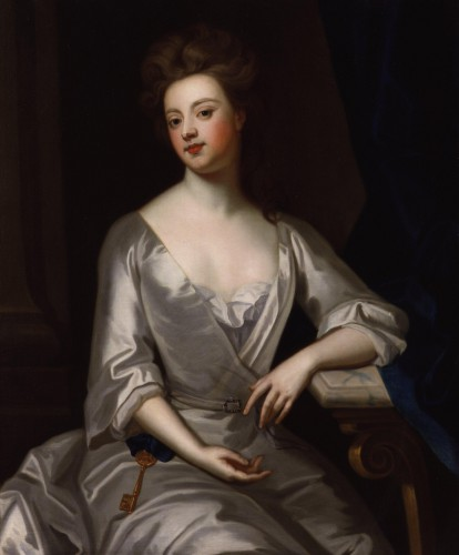 Sarah_Churchill,_Duchess_of_Marlborough_by_Sir_Godfrey_Kneller,_Bt