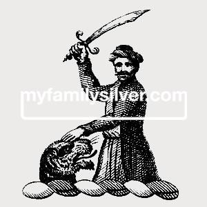Arscott Family History - Ancestry.com