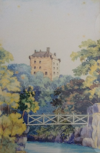herbertshire_castle_from_river_carron