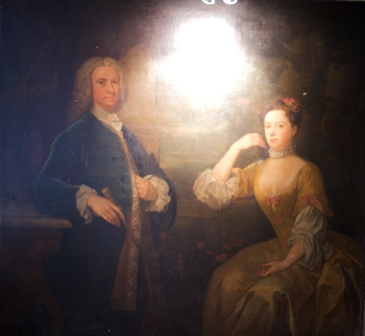 Mr_and_Mrs_Thomas_Morehead_of_Cavendish_Square