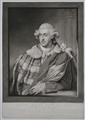 George Montagu, 4th Earl of Manchester (1737-88)