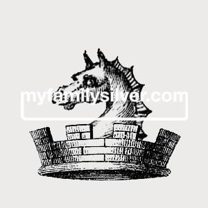 Crompton Surname Meaning Crompton Name History Crompton