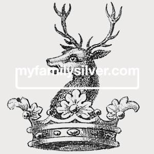 Gothard Surname Meaning Gothard Name History Gothard
