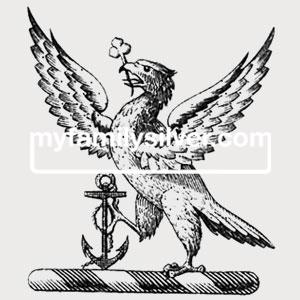 Henley Surname Meaning, Henley Name History, Henley Crests ...